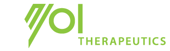Voltron Therapeutics Logo