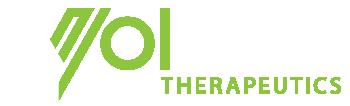 Voltron Therapeutics Logo